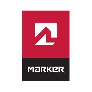 Marker Ski Wear